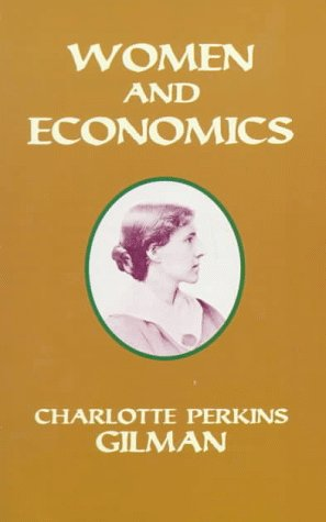Women and Economics