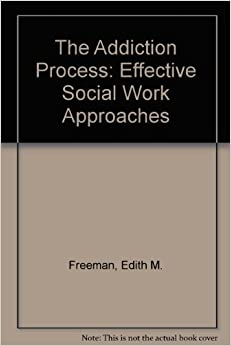 effective social work approaches This book will help students to grasp the fundamentals of social work observation, from the theories and methods to how these can be demonstrated in everyday practice skills are covered throughout, as well as effective observation work with different client groups and in different settings.