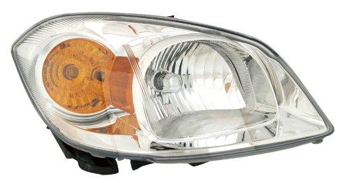 vision-automotive-cv10097a1l-chevrolet-cobalt-base-ls-lt-driver-side-replacement-headlight-assembly