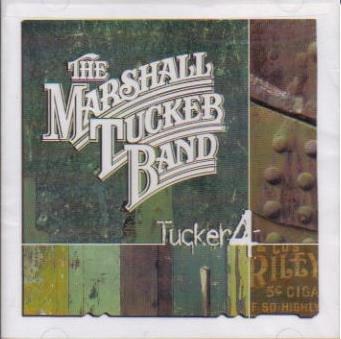 The Marshall Tucker Band - 12 Great Hits - Zortam Music