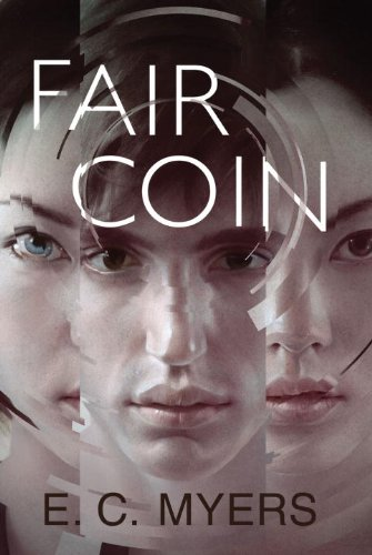 Image of Fair Coin