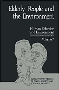 human behavior and enviroment Human behavior and the social environment, micro level: individuals and families [katherine van wormer] on amazoncom free shipping on qualifying offers human.