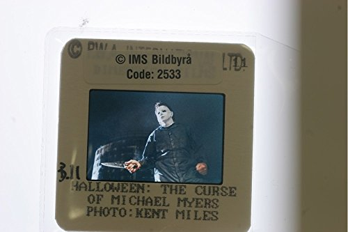 slides-photo-of-halloween-the-curse-of-michael-myers-is-a-1995-american-slasher-film-and-the-sixth-i