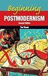 Beginning Postmodernism 2nd  Edition price comparison at Flipkart, Amazon, Crossword, Uread, Bookadda, Landmark, Homeshop18