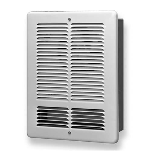 Electrical Wall Heater