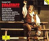新国立劇場『ファルスタッフ』ヴェルディ最後の性格喜劇