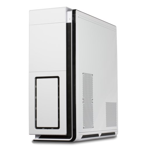 【PCケース】Enthoo Primo Ultimate Chassis WHITE