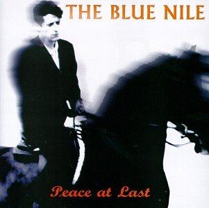 Blue Nile - Peace at Last - Zortam Music