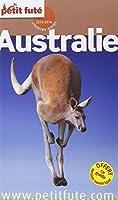 Petit Futé Australie