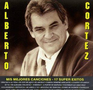 Alberto Cortéz - A Todo Corazón - Zortam Music