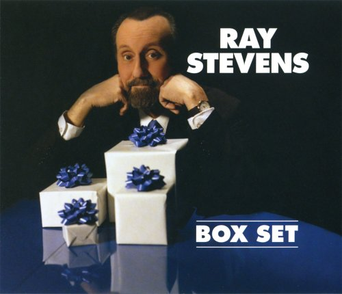 Ray Stevens - Juanita And The Kids Lyrics - Zortam Music