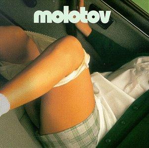 MOLOTOV - ¿Dónde Jugarán las Niñas? - Zortam Music
