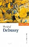 The Life of Debussy (Musical Lives) (0521578876) by Nichols, Roger