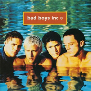 Bad Boys Inc. - Bad Boys Inc. - Lyrics2You