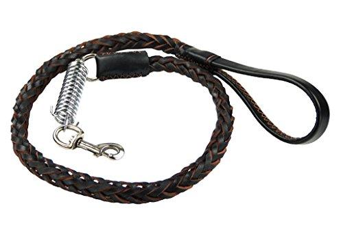schwarz-8-string-runde-voll-geflochtene-echtes-leder-hundeleine-4-ft-12-m-langes-fur-mittlere-und-gr