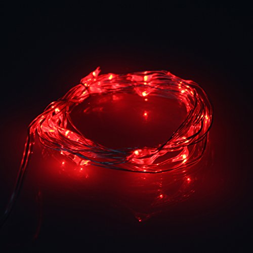 Micro Led Strip