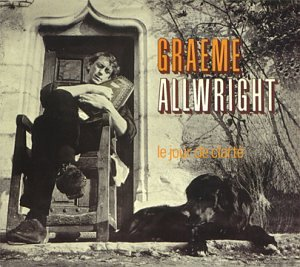 Graeme Allwright-Le Jour de clarte-FR-CD-FLAC-1968-FADA Download