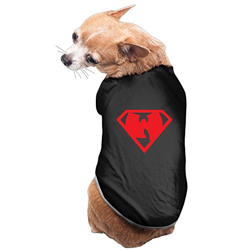 wu-tang-clan-ghostface-killah-dog-clothes-dog-shirt