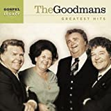 The Goodman's Greatest Hits