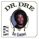 "The Chronic (1992)von ""Dr. Dre"""
