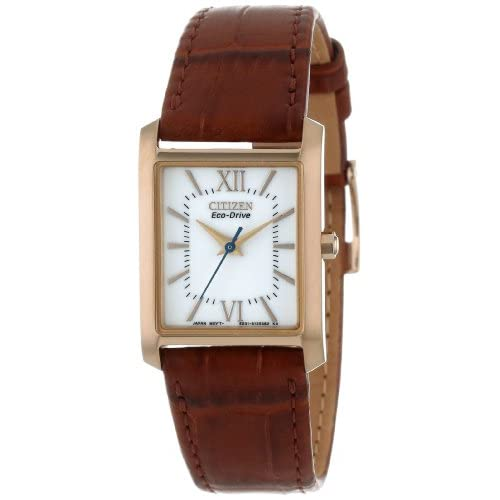 Trending 15 Citizen Womens Watches