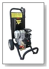 Best Cam Spray 1600HX Reviews