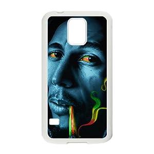 Bob Marley Rasta Smoke Car Interior Design