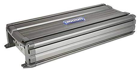 Axton a 1300