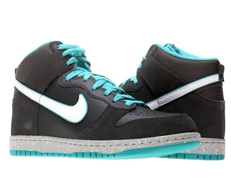 check out 07279 6d86b Sale Price  Check Price Today!   Free Super Saver Shipping May Available.  Note   Get the Nike Dunk High Mens ...