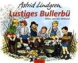 Lustiges Bullerbü. Bilderbücher (3789161330) by Ilon Wikland