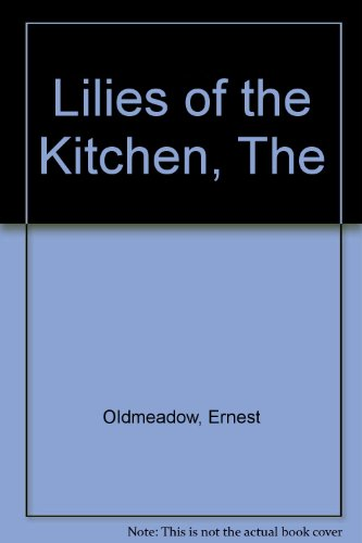The Lilies of the Kitchen Onions, Leeks, Shallots, Garlic and Chives PDF