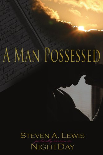 A Man Possessed