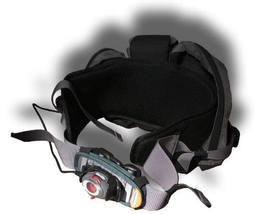 GoMotion GoMotion 1-Watt Waist Light Kit