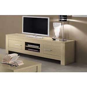 portofino mobile porta tv casa e cucina