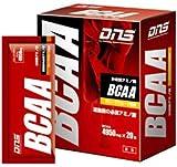 DNS BCAAスティック(20包)
