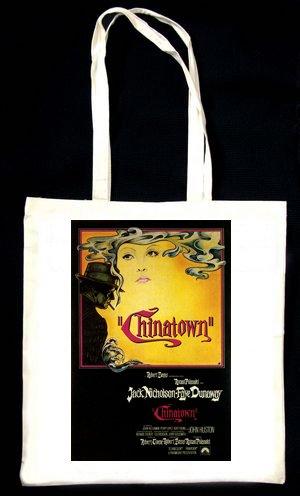 chinatown-sac-fourre-tout