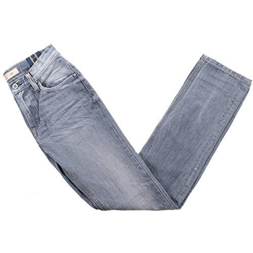Teddy Smith -  Jeans  - ragazzo grigio 14Anni