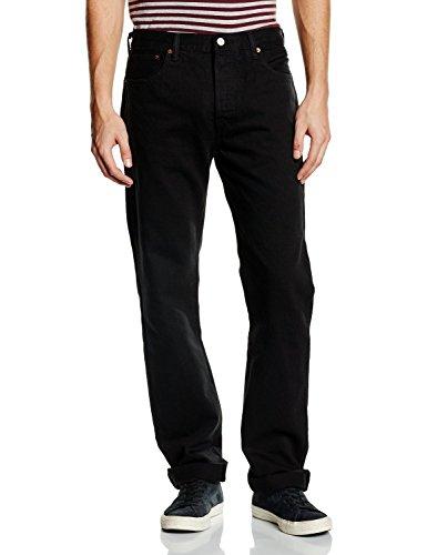 levi-s-uomo-501-in-jeans-black-30w-x-31l