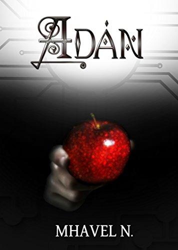 Adán PDF