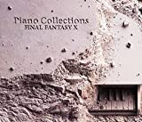 Image of Final Fantasy X: Piano Collections