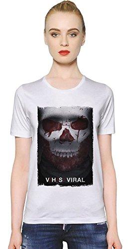 vhs-viral-womens-t-shirt-xx-large