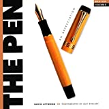 img - for The Pen: An Appreciation (Design Icons) book / textbook / text book