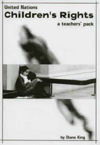 fallback-one-image-907