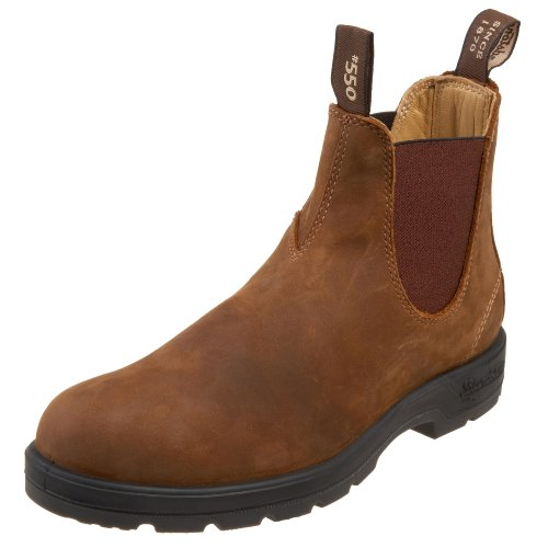 Blundstone Men's Bl561 Pull-On Boot