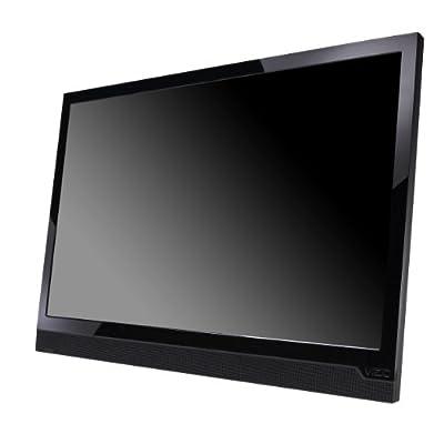 E241-A1 HDTV