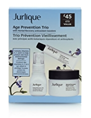 Jurlique Age Prevention Trio Kit