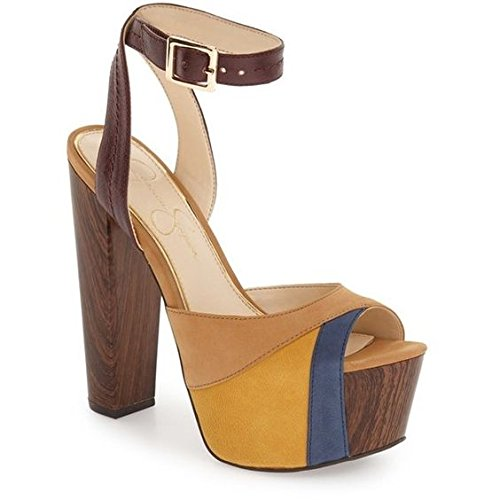 Jessica-Simpson-Womens-Dimaya-Platform-dress-Sandal