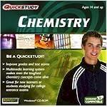 SPEEDSTUDY – CHEMISTRY