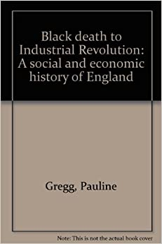 a history of social and economic structure of the industrial revolution Since 1962, deane and cole's british economic growth (revised 1967), with its gradualist emphasis on economic growth accelerating from the third quarter of the eighteenth century has been.