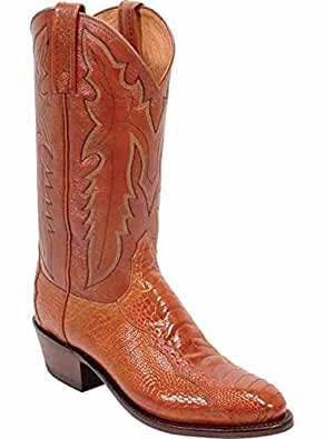 Luxury Amazoncom  1883 By Lucchese Womens N454054 Boot  MidCalf